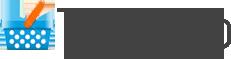 我是傳奇 - H5網頁手遊平台 - 遊戲中心 加入會員拿虛寶